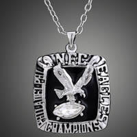 Champion Necklace