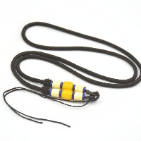 Nylon Necklace Cord